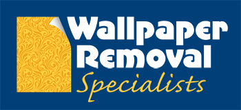 Wallpaper Removal Specialists